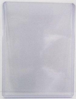 画像1: 梱包用トップローダー(1枚)