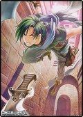 スペシャルマーカーカード「義賊の少年 サザ」
