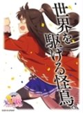 (予約)キャラクタースリーブ TVアニメ『ウマ娘 プリティーダービー』エルコンドルパサー(ENM-019)