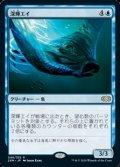 【日本語】深輝エイ/Deepglow Skate