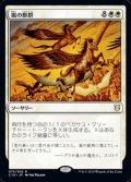 【日本語】嵐の獣群/Storm Herd