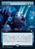 ☆特殊枠【日本語】記憶の洪水/Mnemonic Deluge