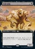 ☆特殊枠【日本語】肉袋の匪賊/Fleshbag Marauder