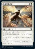 【日本語】天使の贈り物/Angelic Gift
