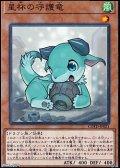 【ノーマル】星杯の守護竜