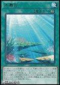 水舞台【レア】