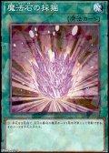 【パラレル】魔法石の採掘
