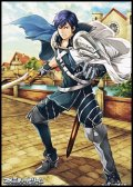 スペシャルマーカーカード「たくましき聖王子 クロム」