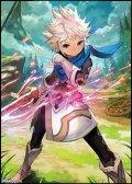 スペシャルマーカーカード「暗き道の少年 カンナ(男)」