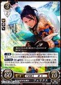 【HN】強さを求める剣士 フェリクス
