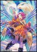 スペシャルマーカーカード「神と呼ばれし竜 ファ」