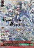 【SGR】冬麗の花乙姫 インベルノ