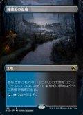 ☆特殊枠【日本語】難破船の湿地/Shipwreck Marsh