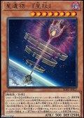 【レア】星遺物-『星杖』