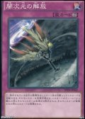 【ノーマル】闇次元の解放