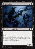 【日本語】闇告げカラス/Crow of Dark Tidings