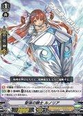【TD】堅強の騎士 ルノリア