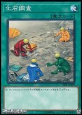 【ノーマル】化石調査