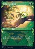☆特殊枠【日本語】カザンドゥの蜜壺虫/Kazandu Nectarpot