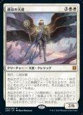 【日本語】運命の天使/Angel of Destiny